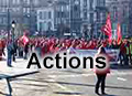 actions syndicales bis
